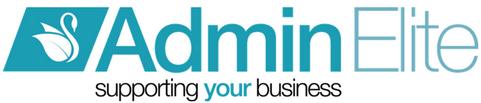Admin Elite, Virtual Assistant in Burton on Trent, Staffordshire